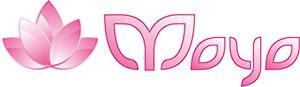 Praktijk Moyo Logo